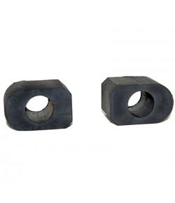 65/66 Silent bloc de barre stabilisatrice