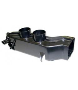 Boite de chauffage ventilation Mustang 65/69