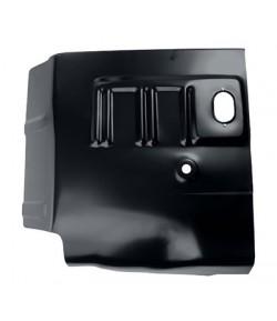 1965-68 Quart plancher AV G