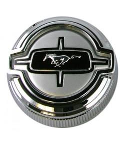 Bouchon de réservoir - Ford Mustang 1968