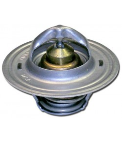 THERMOSTAT EAU, MUSTANG 1965 - 1973