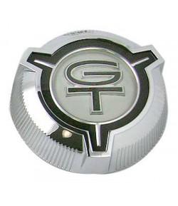 Bouchon de réservoir pour Ford mustang 1967