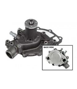 63/77 Pompe a eau V8
