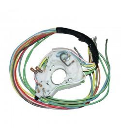 68/69 Faisceau électrique clignotant