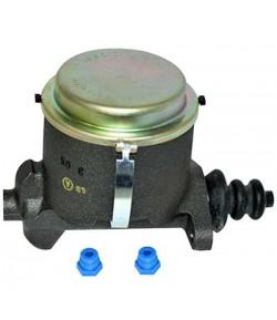 64/66 Maitre cylindre frein à disque AV