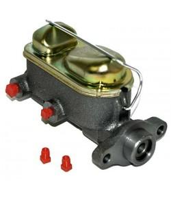 67/72 Maitre cylindre pour frein assister avec frein a disque à l'avant