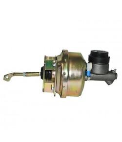 64/66 Kit servo frein boite automatique