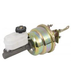 65/66 Kit servo frein adaptable