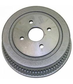 64/66 Tambour de frein avant pour 6 cylindre