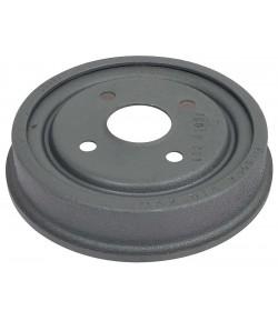 64/70 Tambours de frein arrière 6 cylindre