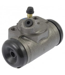 64/70 Cylindre de roue avant gauche
