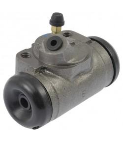 """64/70 Cylindre de roue avant gauche 1-1/8"""""""