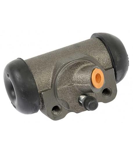 """67/69 Cylindre de roue avant gauche 1-3/32"""""""