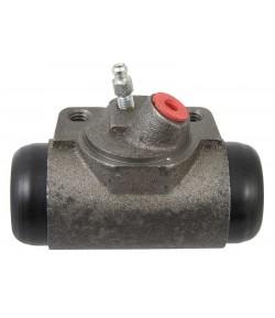 """64/70 Cylindre de roue avant droit 1-3/8"""""""