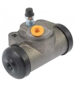 """70/72 Cylindre de roue arrière  droite et gauche 29/32"""""""