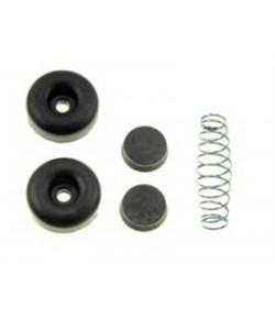 """64/72 Kit réparation cylindre de roue arrière 29/32"""""""