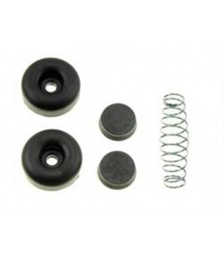 """64/65 Kit de réparation cylindre de roue arrière 13/16"""""""