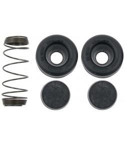 """67/68 Kit réparation cylindre de roue arrière 13/16"""""""