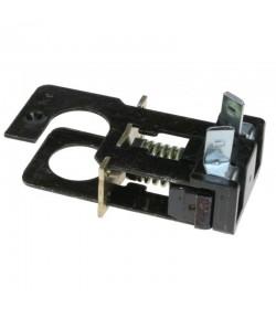 67/68 Contacteur de feux stop pour frein à disque