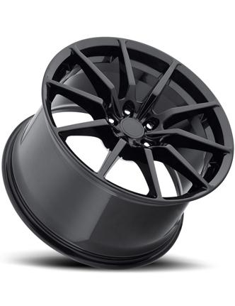 Image catégorie roue